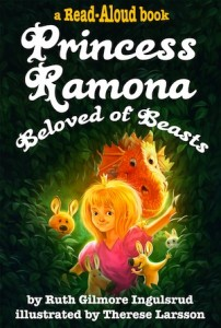 Princess_Ramona_cover-300x444