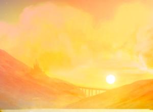 SunsetPortionFinalPage